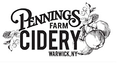 logo-cider-donor-pennings-farm-cidery_small.jpg