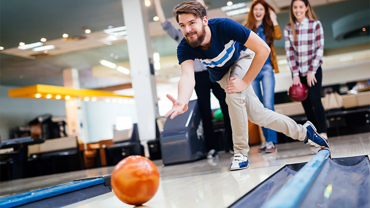 vz_bod_no_tap_bowling_750x421_nov16.jpg