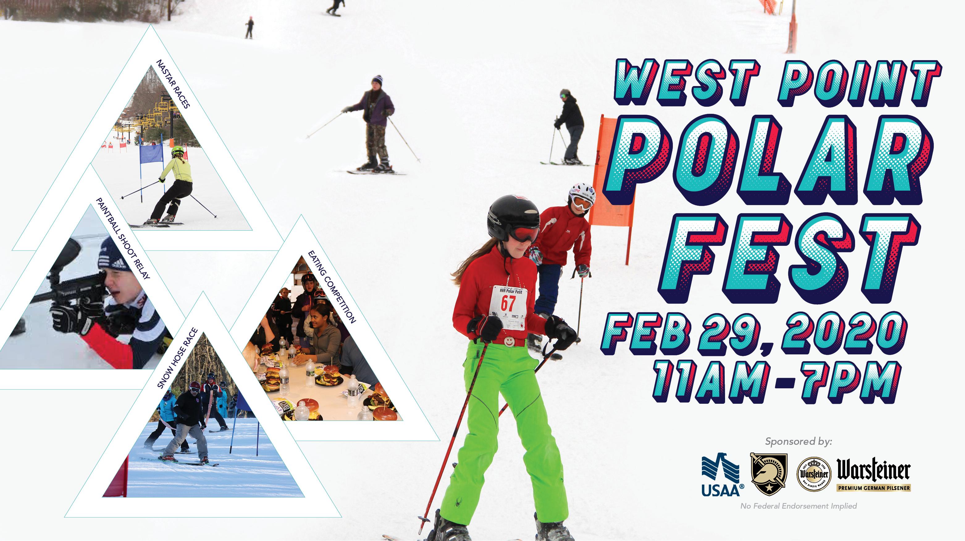 Polar Fest 2020