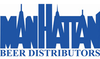 Manhattan Beer Distributors_Logo.jpg