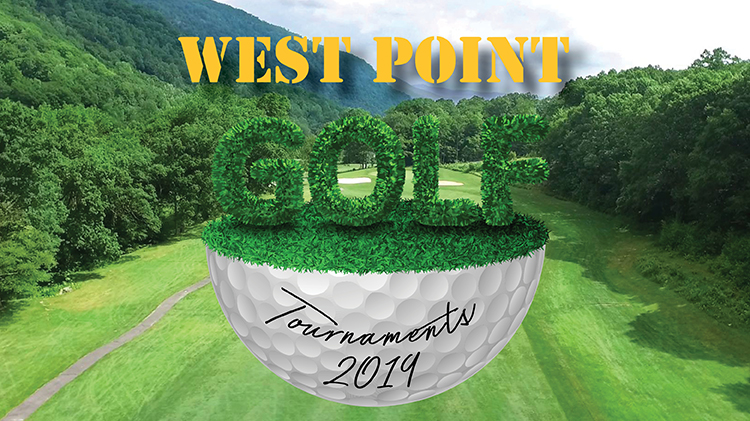 West Point Golf Course Tournaments