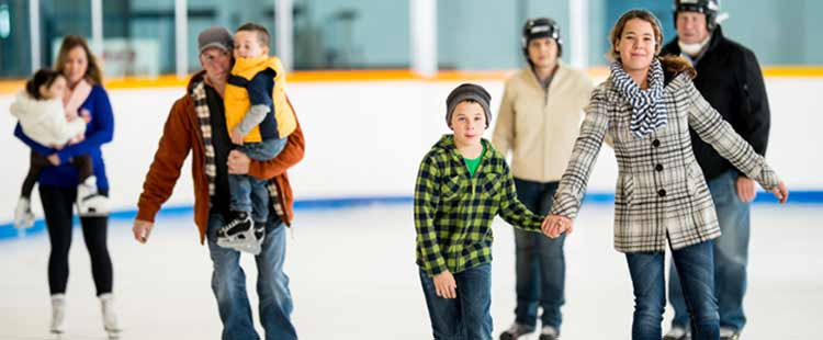 SkatingWebPhoto.jpg
