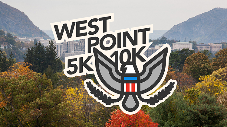 West Point Annual 5K/10K