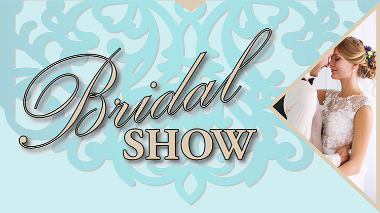 West Point Club Bridal Show