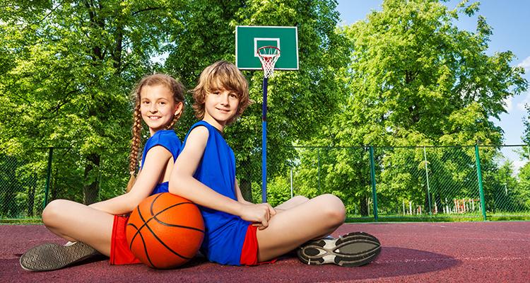 YouthSports_EW.jpg
