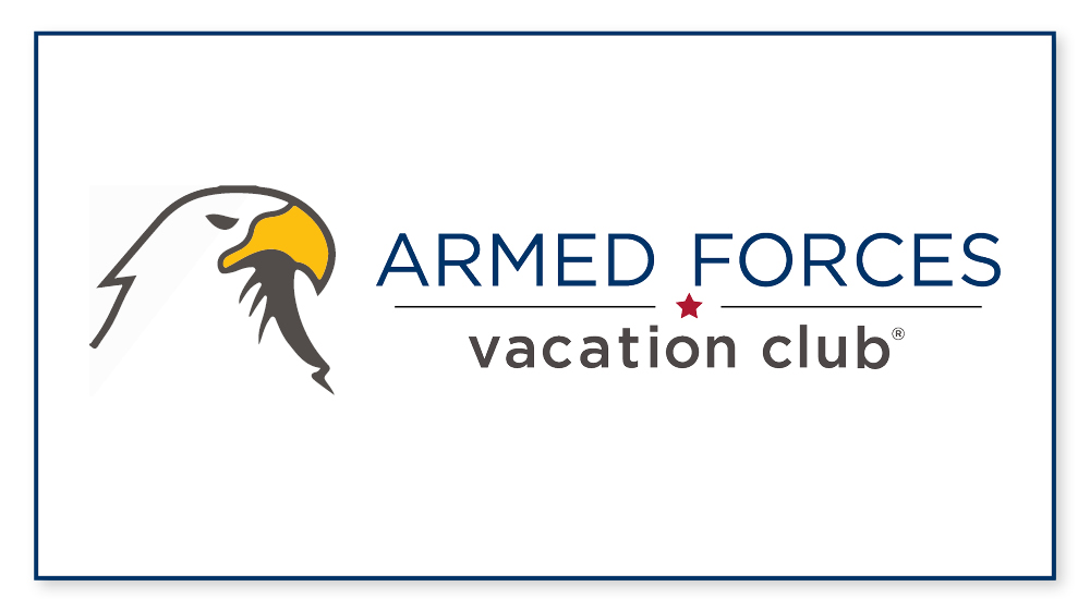 Armed Forces Vacation Club