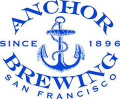 Anchor Brewing logo_small.png