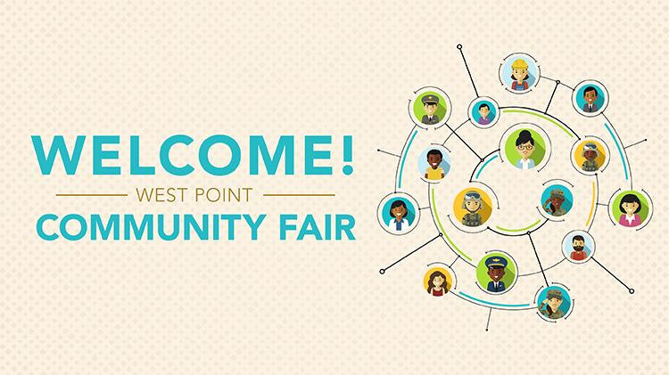 West Point Community Fair