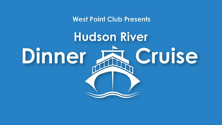 Hudson River Dinner Cruise