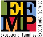 EFMP_Logo.jpg