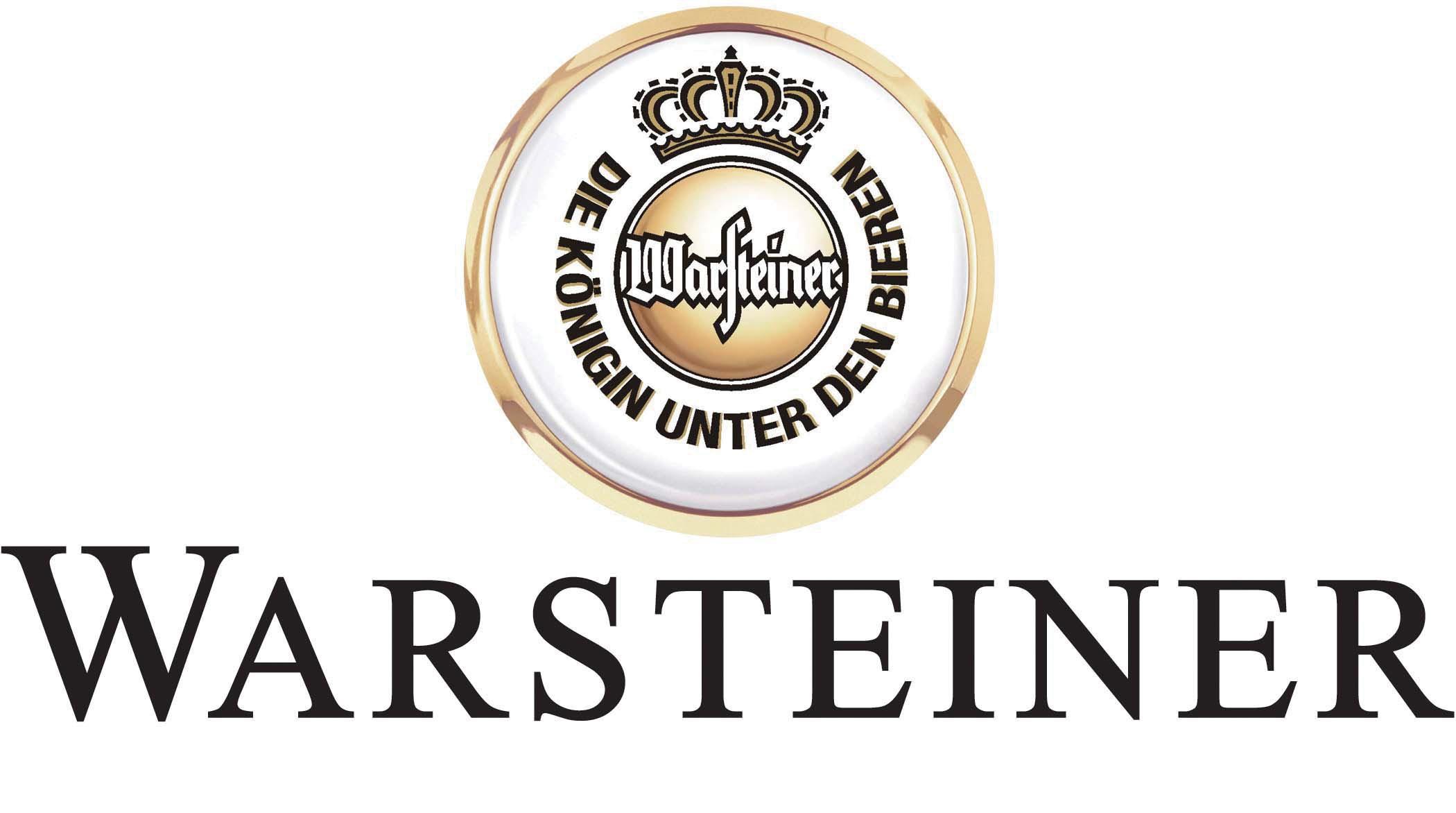 warsteiner-logo.jpg