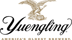 yuengling_small.png