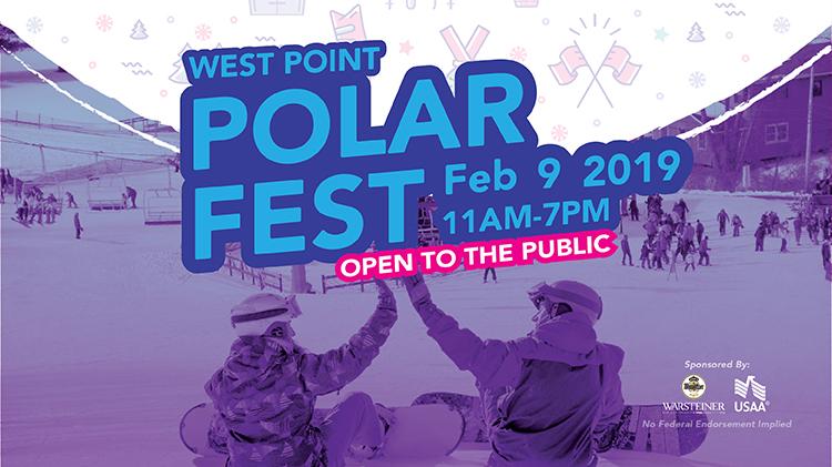 Polar Fest 2019