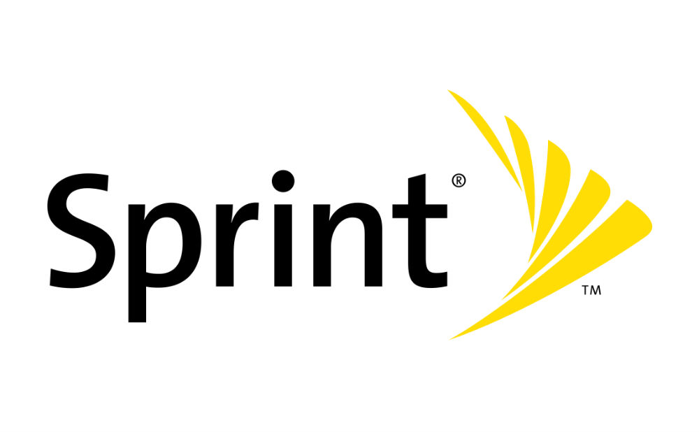 Sprint%20Logo.jpg