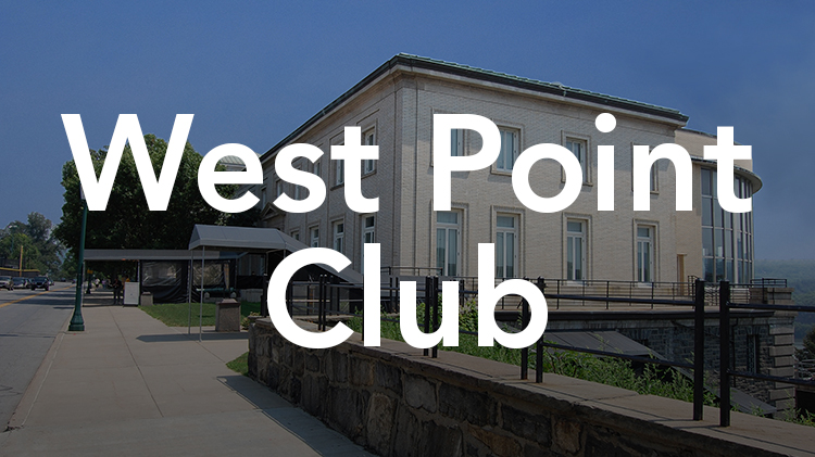 West Point Club