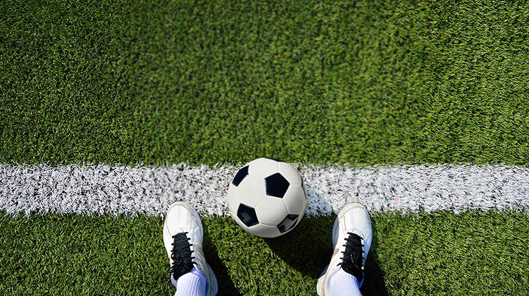 JBK Travel Soccer Tryouts