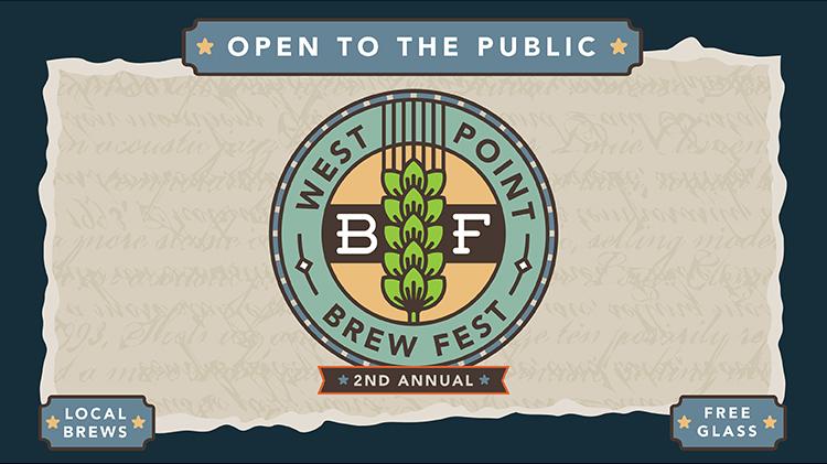 Brew Fest!