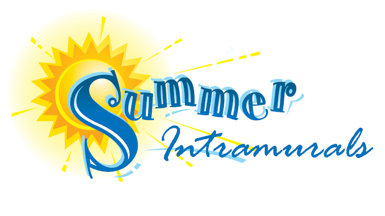 Summer Intramurals