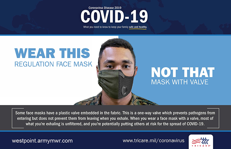 TRICARE_Facecovering_Valve_Graphics_Page_4_web.jpg