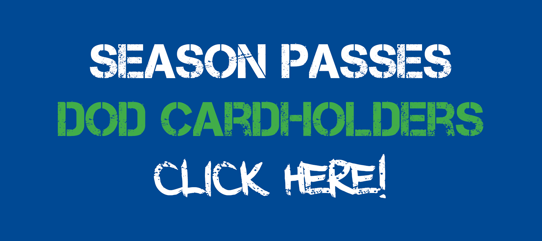 Season Passes Button (DOD Cardholders)_New2020.png