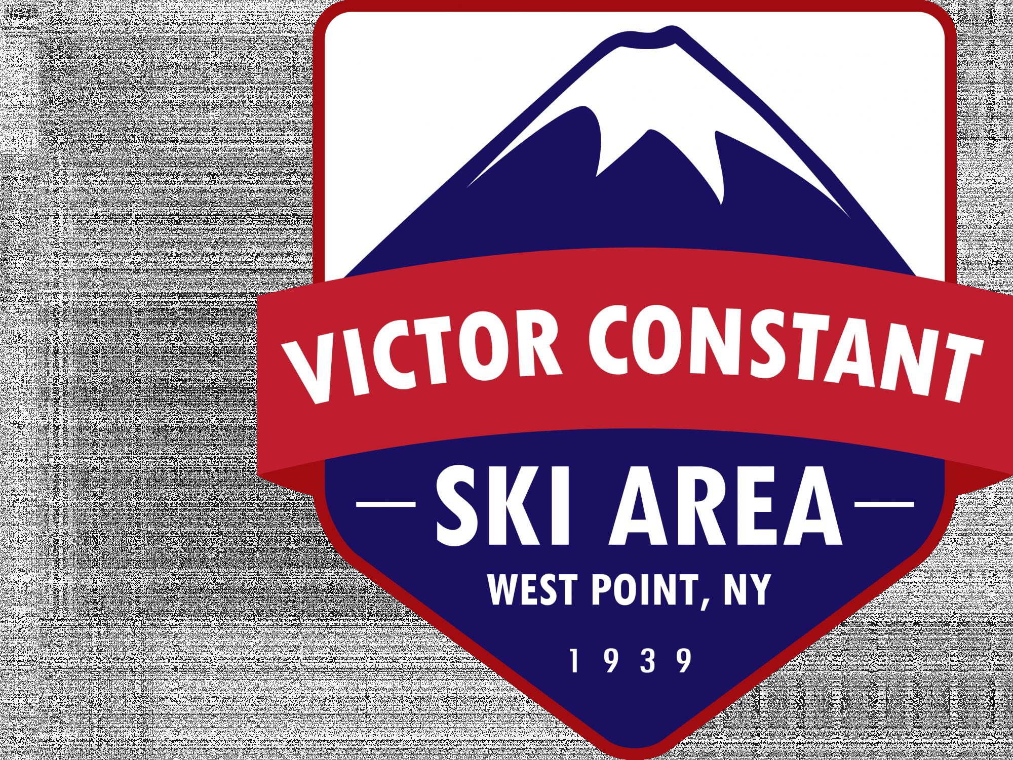 VCSA Logo.png